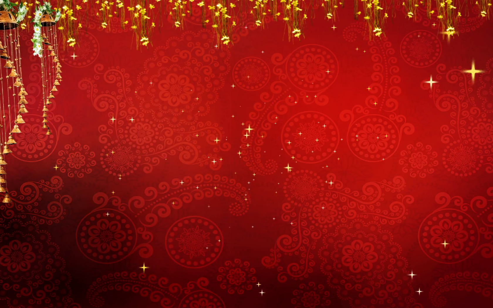 Free Download Abstract Festive Holiday Background 03 Stock Video Footage 1920x1080 For Your Desktop Mobile Tablet Explore 41 Holiday Background Pictures Holiday Wallpaper Free Holiday Wallpaper Free Holiday Desktop Wallpaper