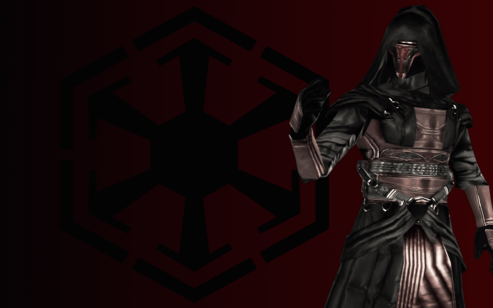 Free Download Darth Revan Wallpapers 5333x3000 For Your