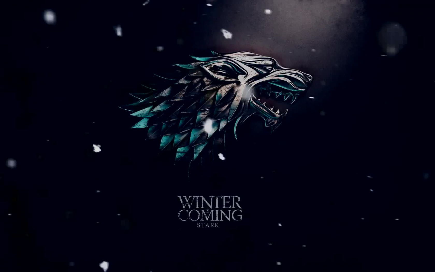Free download Winter Is Coming Stark Game Of Thrones Live ...