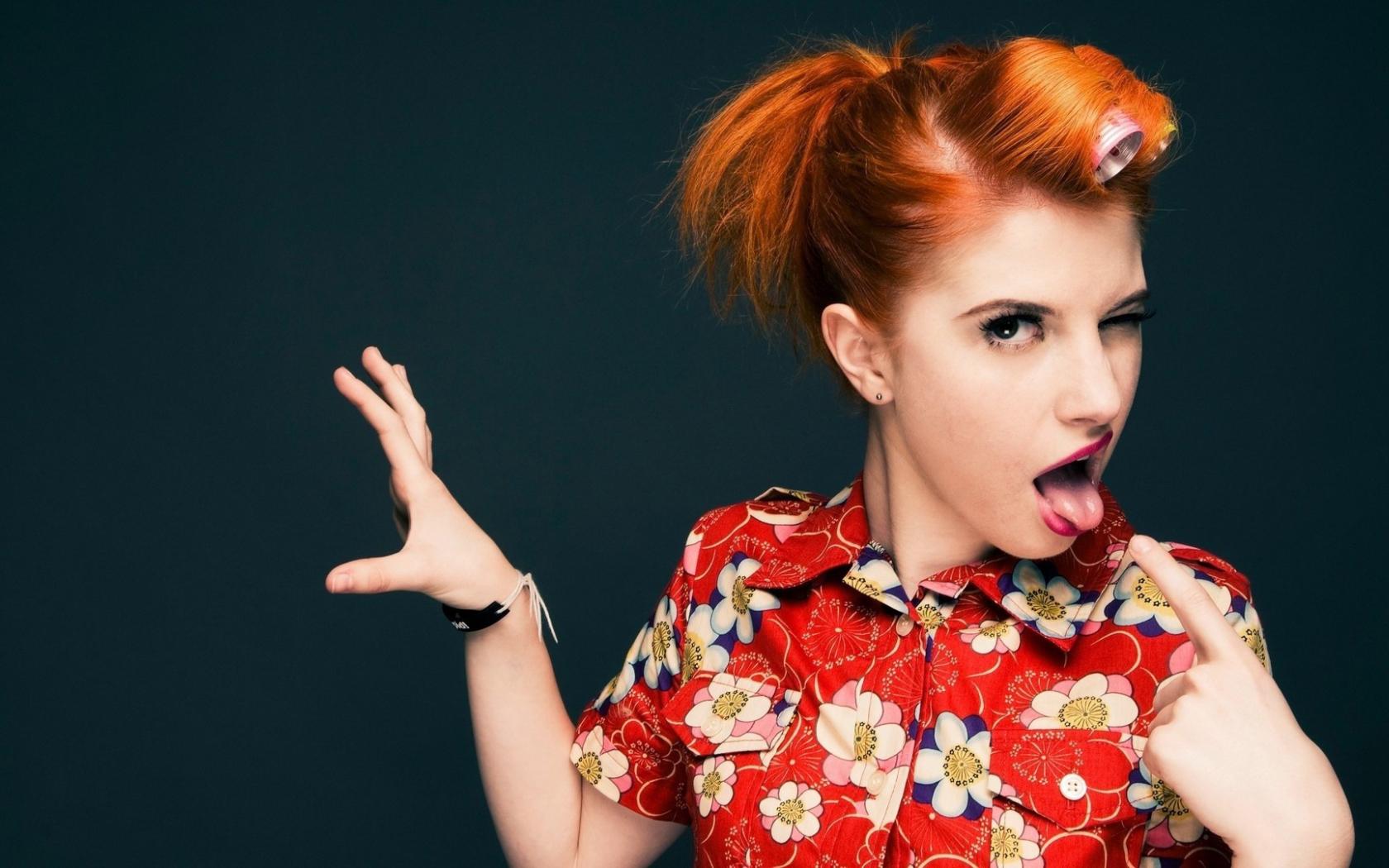 Hayley williams fashion site 8