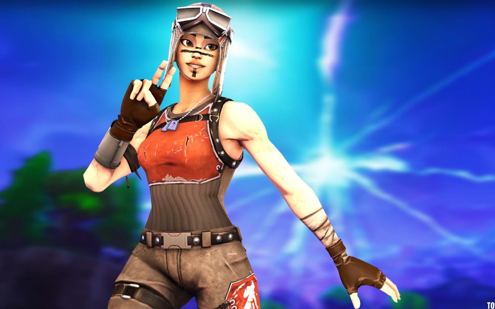 Free Download Thumbnail Images Fortnite Fortnite Cheat Codes Ipad 1920x1080 For Your Desktop Mobile Tablet Explore 20 Fortnite Thumbnail Wallpapers Fortnite Thumbnail Wallpapers Cs Go Wallpapers Thumbnail Fortnite Wallpapers