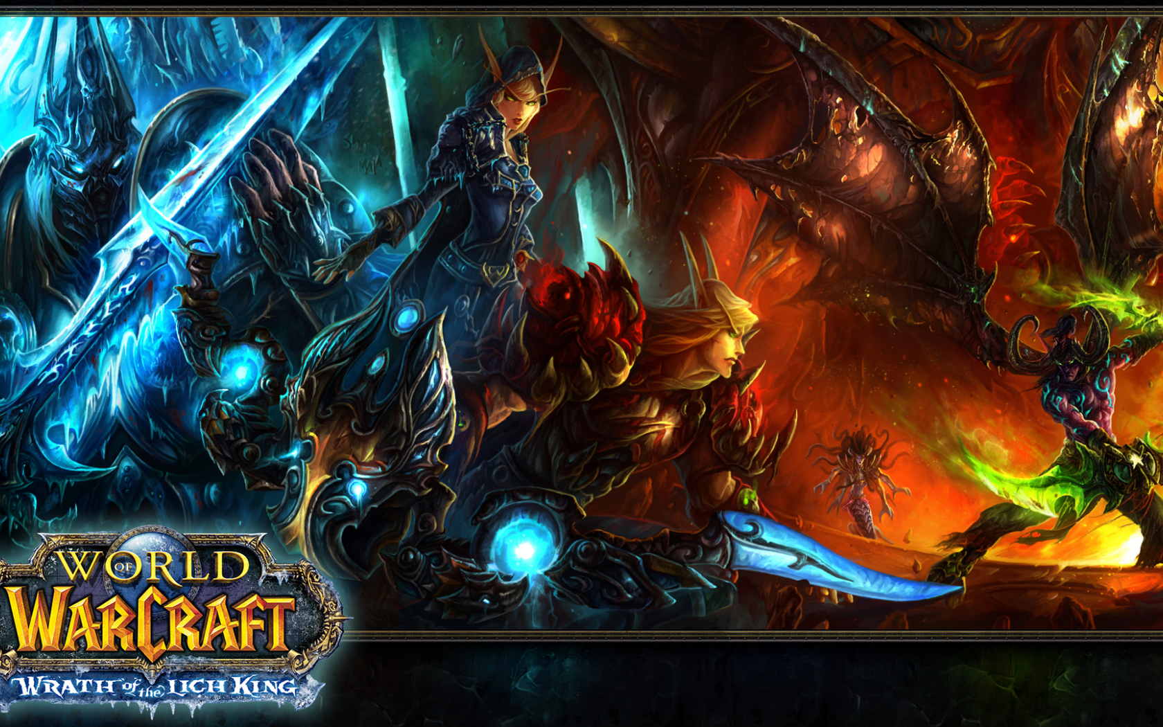Free Download Wow Tauren Paladin Wallpaper Viewing Gallery
