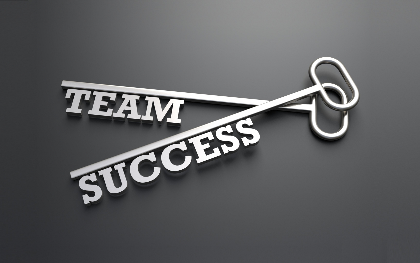 Free Download Teamwork Motivation Team Success Hd Wallpapers 4k Wallpapers 3840x2160 For Your Desktop Mobile Tablet Explore 43 Success Hd Wallpaper Positive Message Wallpaper Success Wallpapers With Quotes Motivational