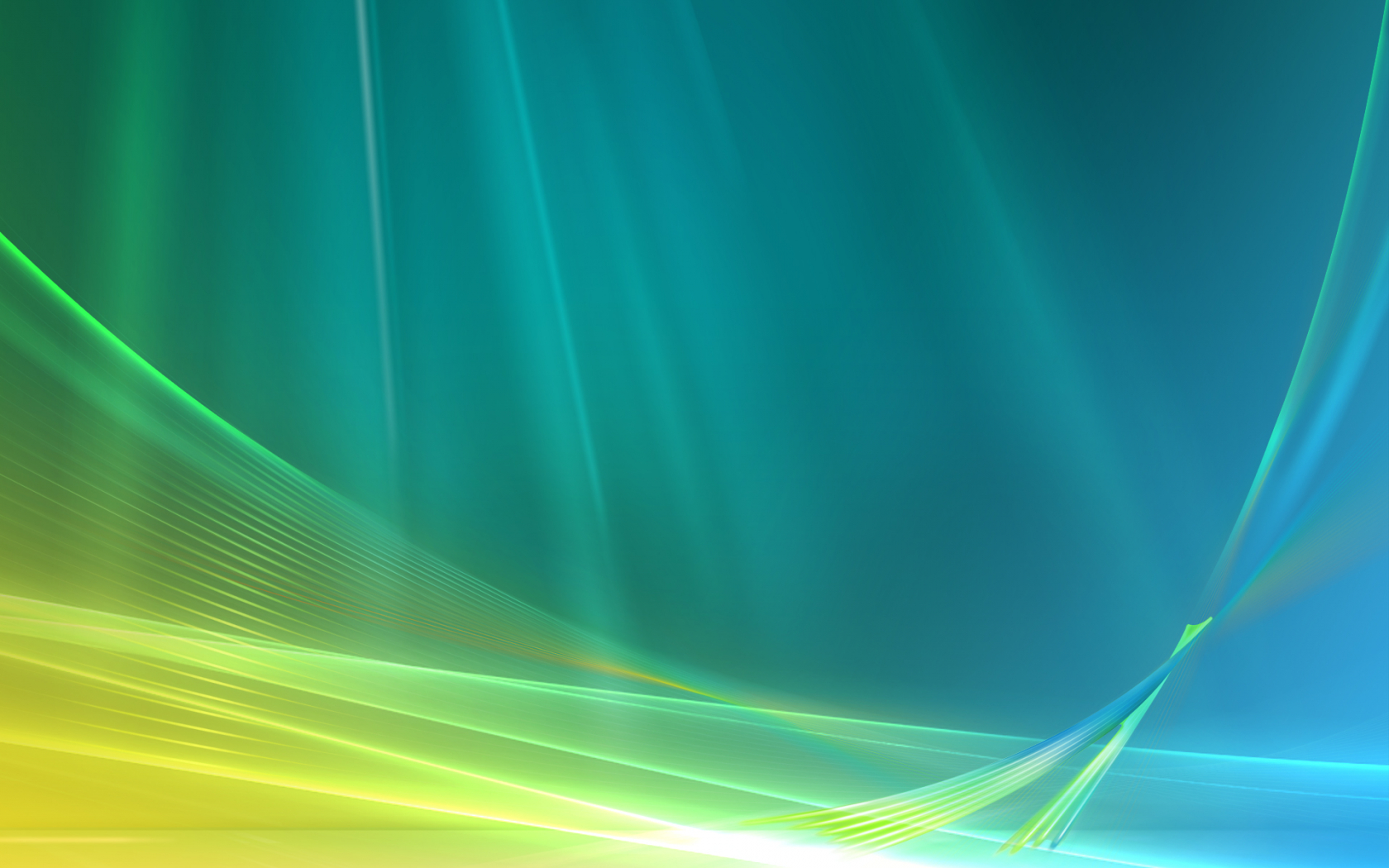 Free Download Pin Auto Change Desktop Wallpaper Xp Windows Seven