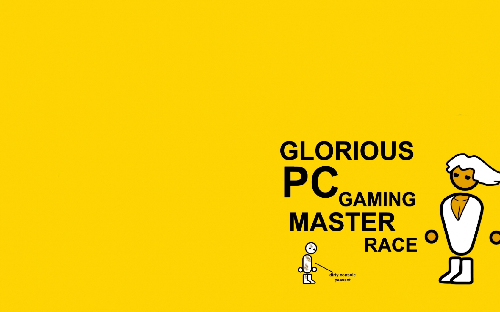 Free Download Pics For Pc Master Race Wallpaper 1920x1080