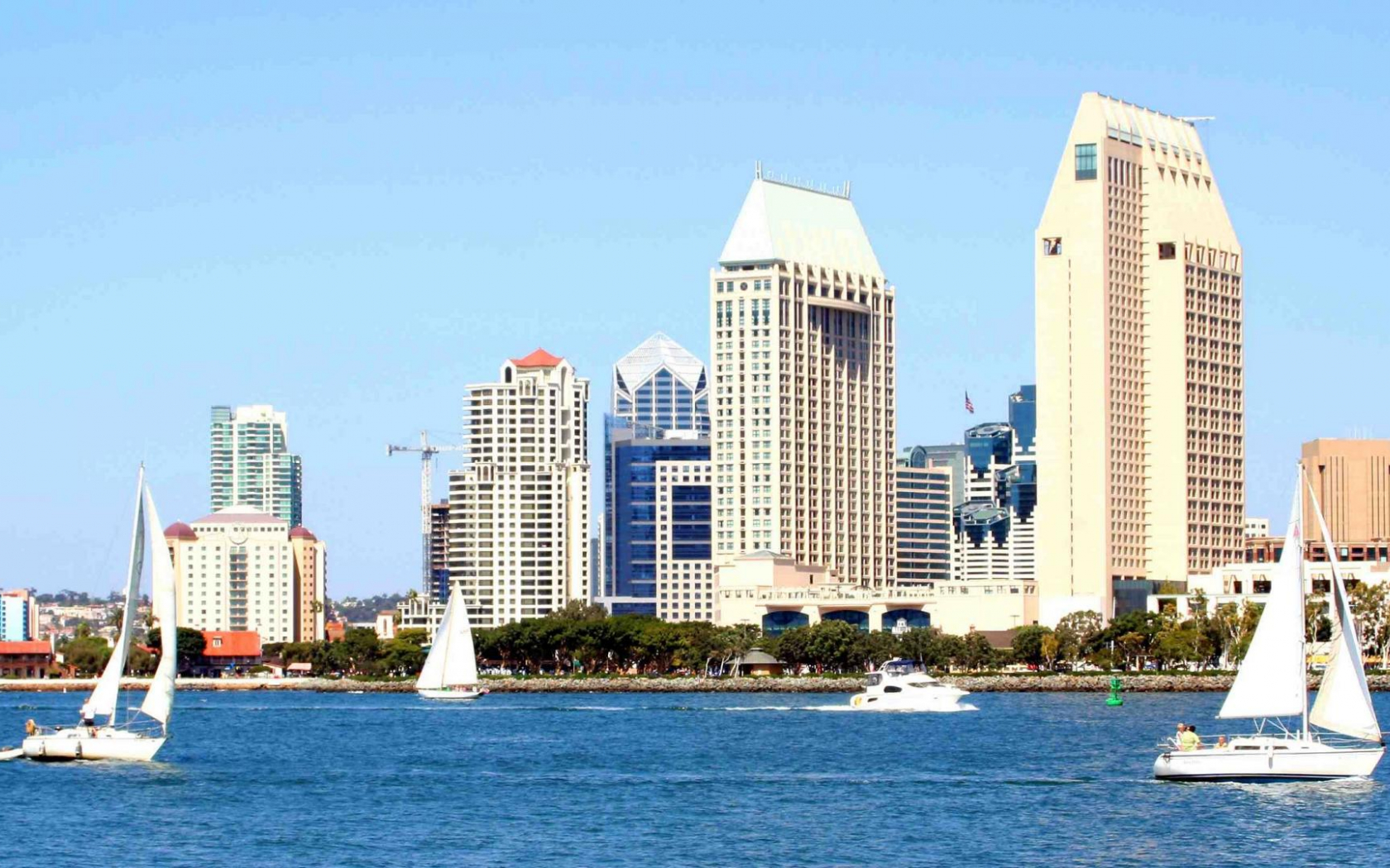 Free Download San Diego Wallpaper High Definition Wallpapers Desktop Backgrounds 1920x1080 For Your Desktop Mobile Tablet Explore 36 San Diego Hd Wallpaper Wallpaper San Diego San Diego Pictures Wallpaper