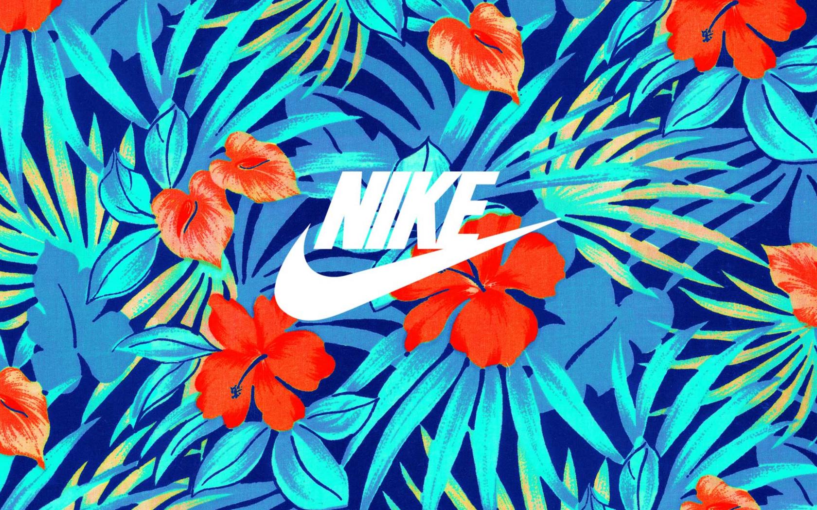 Free Download Tropical Wallpaper Pattern Hawaiian Patte 1728x1296