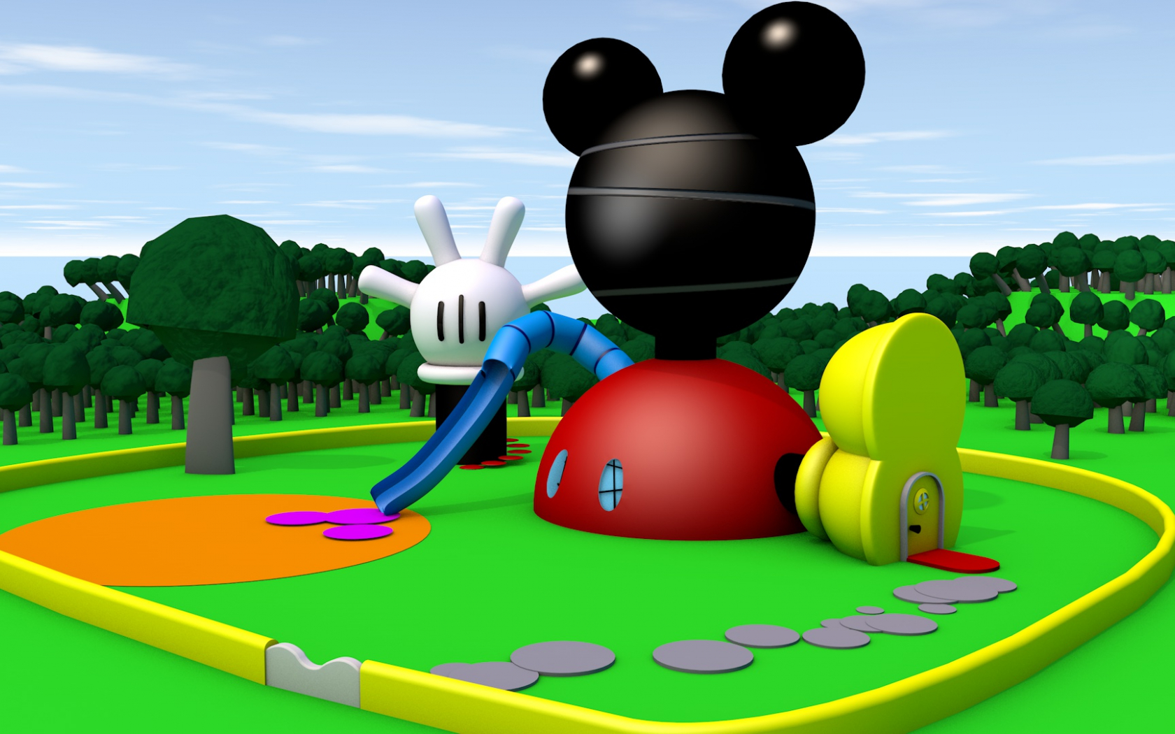 free download mickey mouse clubhouse 1920x1080 for your desktop mobile tablet explore 49 mickey mouse clubhouse wallpaper mickey wallpaper for walls mickey mouse clubhouse images wallpapers mickey mouse wallpapers free download mickey mouse clubhouse 1920x1080