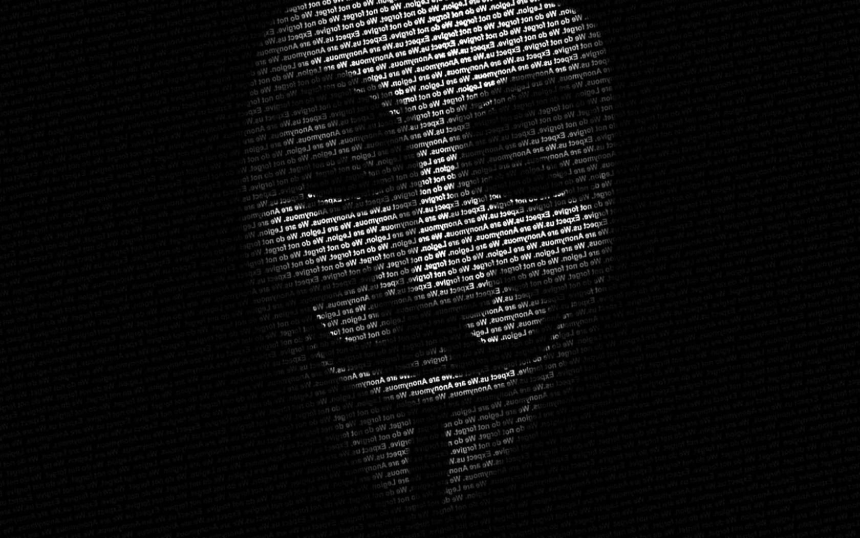 Free Download Anonymous Wallpaper 1920x1080 Fond Ecran Hd 2560x1440 For Your Desktop Mobile Tablet Explore 46 Anonymous Hd Wallpaper 1920x1080 Windows 10 Hd Wallpaper 1920x1080 Hd Wallpapers Windows 7 Wallpaper Hd 1920x1080