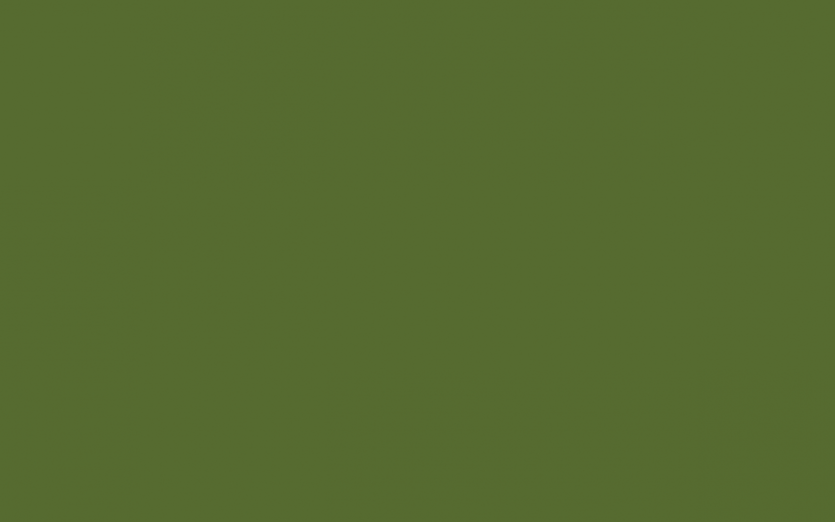Olive Green Wallpapers - Wallpaper Cave