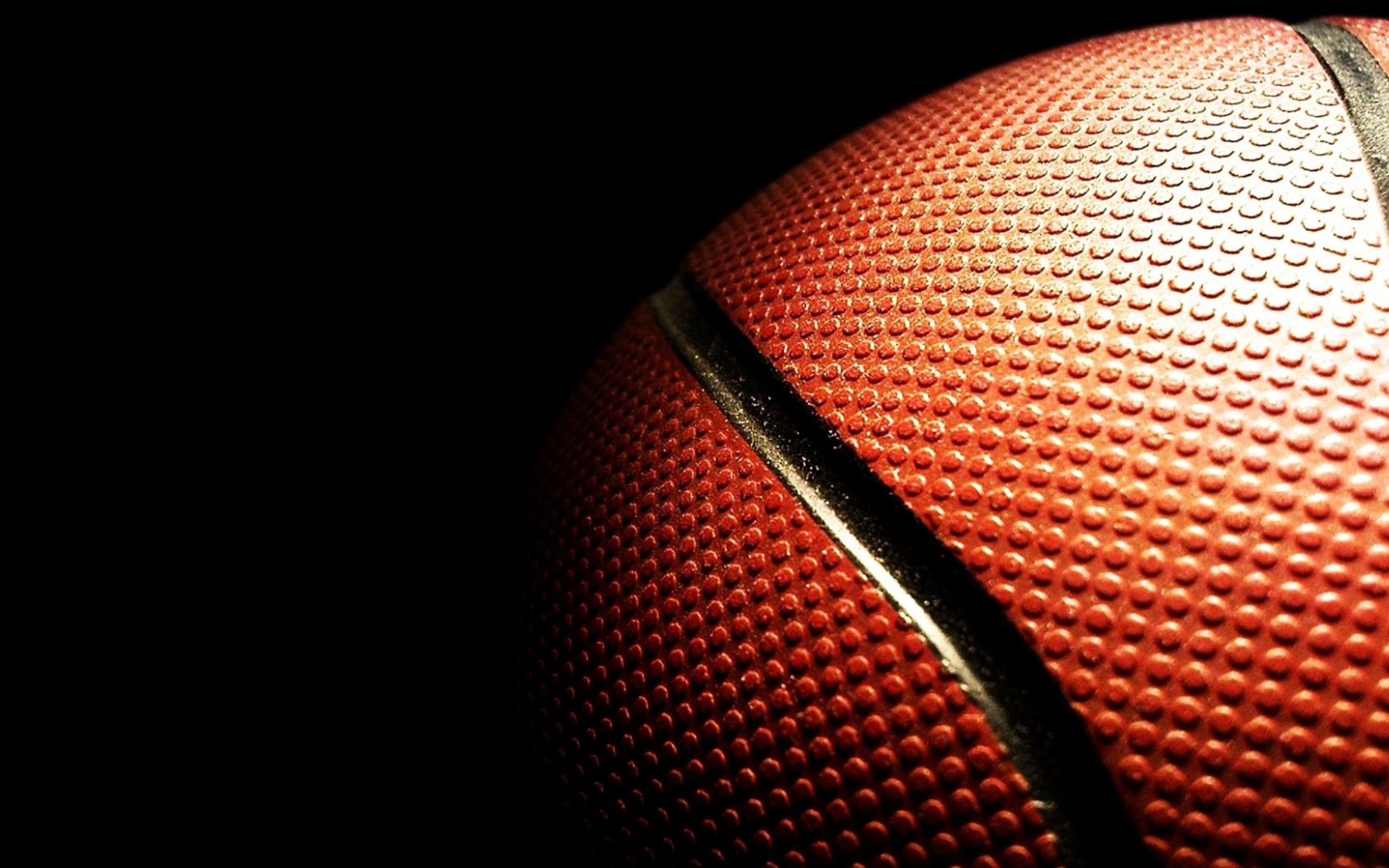 Free Download Basketball High Definition Wallpapers Hd Wallpapers Images, Photos, Reviews