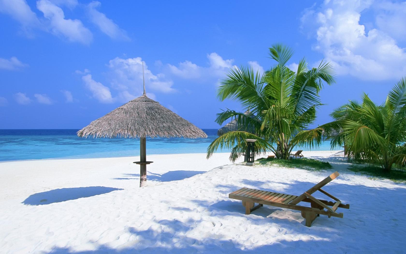 Free Download Z6 Wallpaper Sea Relax Sfondo Desktop Hd Mare