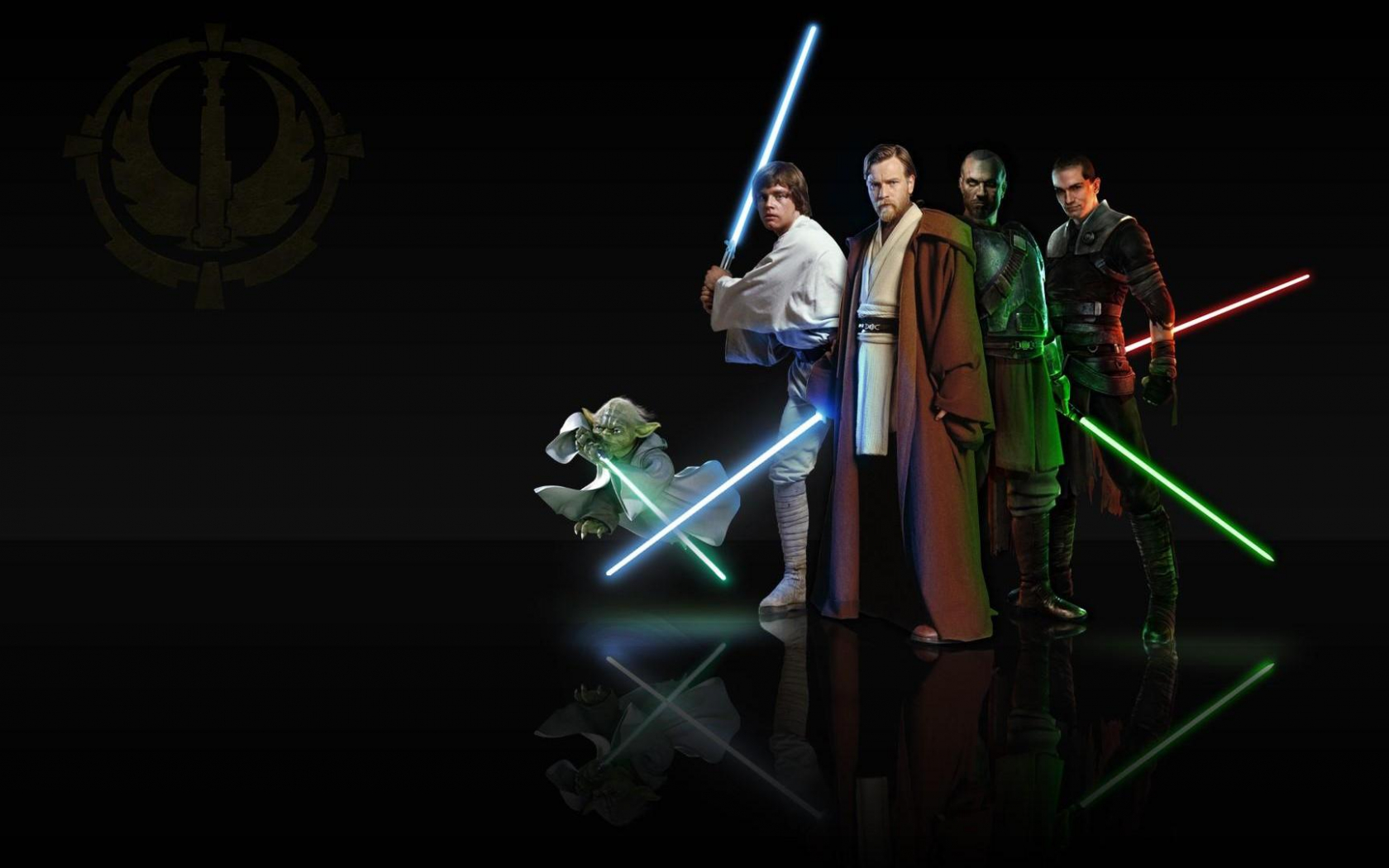 Free Download Star Wars Jedi Obi Wan Kenobi Light Side 1080x1920 Wallpaper Hdtv 1920x1080 For Your Desktop Mobile Tablet Explore 47 Star Wars 1080p Hd Wallpaper Hd Star Wars