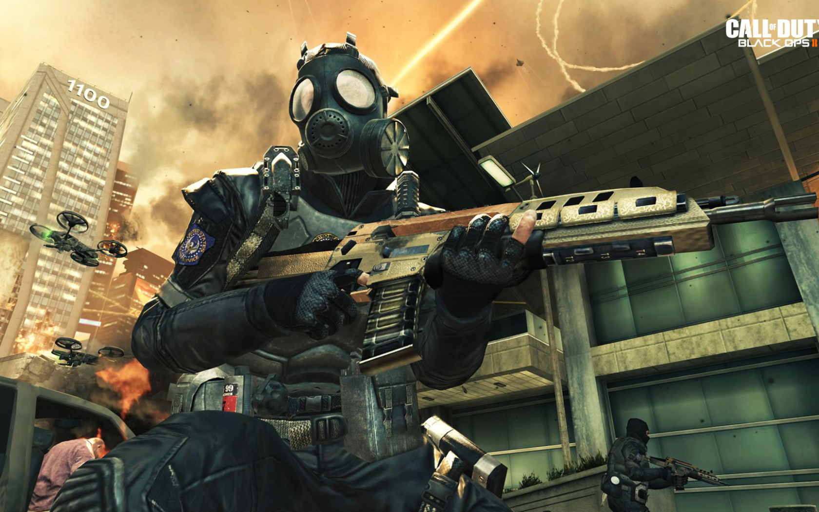 Free Download Desktop Wallpaper Hd 1080pcall Of Duty Black Ops 2