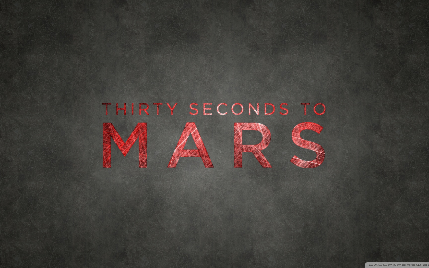 Free Download 30 Seconds To Mars Wallpaper 1920x1080 30 Seconds To