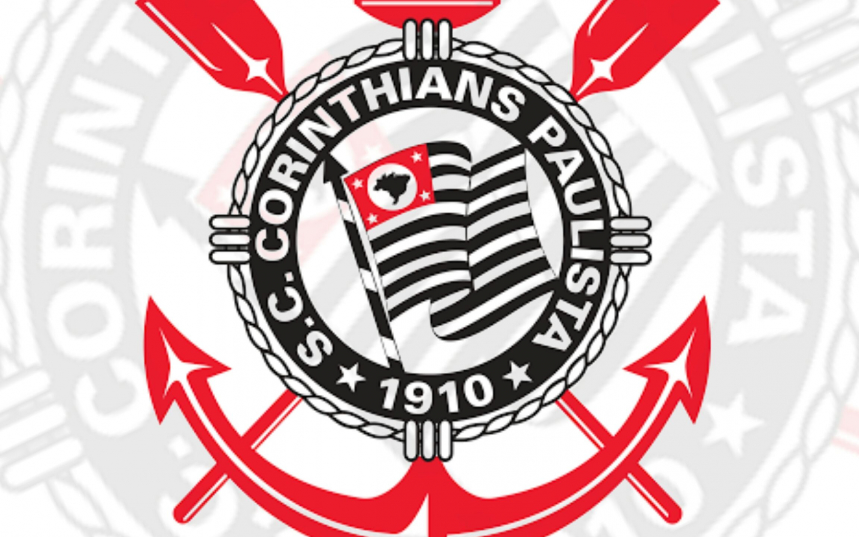 Free download Wallpaper para celular papel de parede Corinthians timo  [2304x4094] for your Desktop, Mobile & Tablet | Explore 37+ Corinthians  Wallpapers | Corinthians Wallpapers, 1 Corinthians 13 Wallpaper,