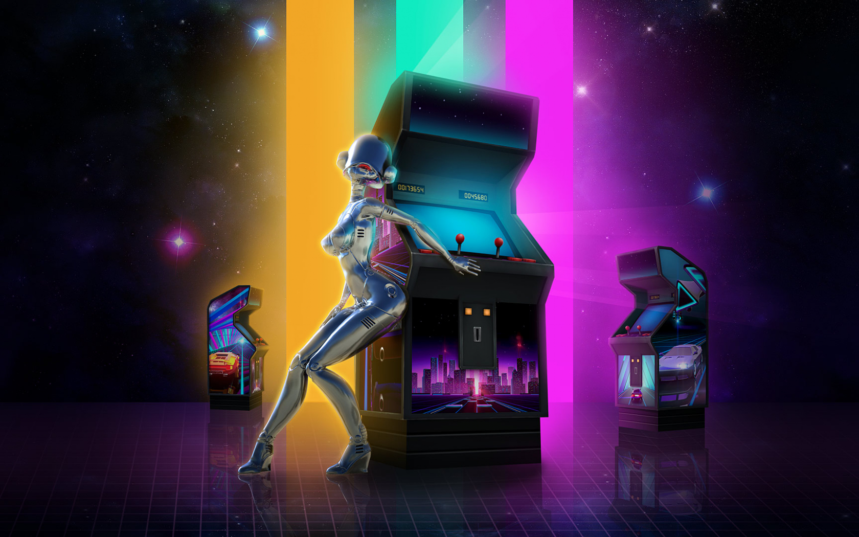 Free Download Steam Card Exchange Showcase Neon Drive 1920x1080 For Your Desktop Mobile Tablet Explore 17 Hayseed Fortnite Wallpapers Hayseed Fortnite Wallpapers Fortnite Wallpapers Fortnite Wallpaper