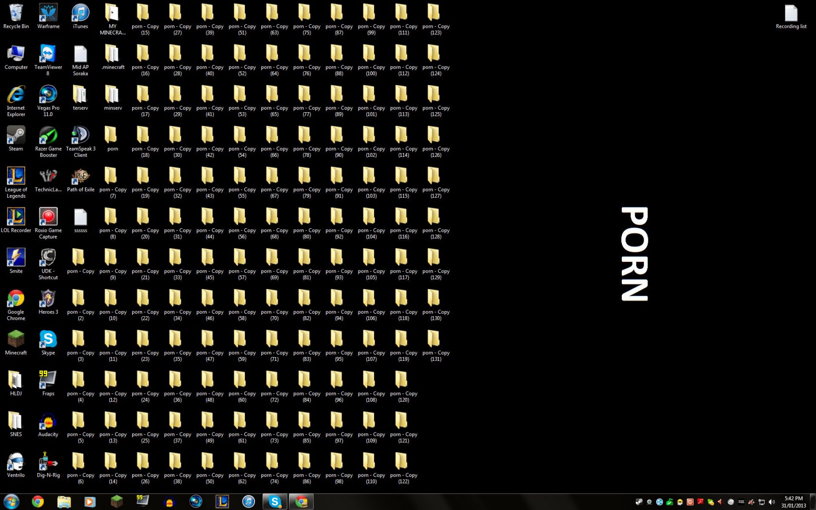 Cool Wallpaper On Pc