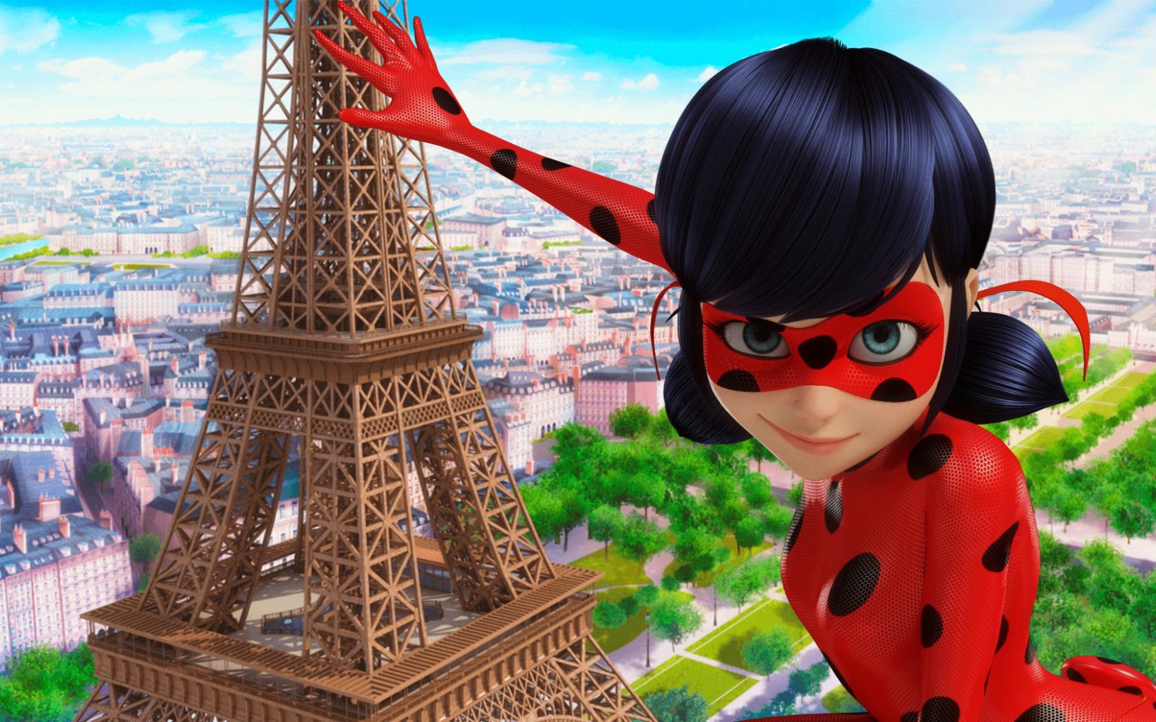 Free download Miraculous Ladybug images Miraculous Ladybug ...