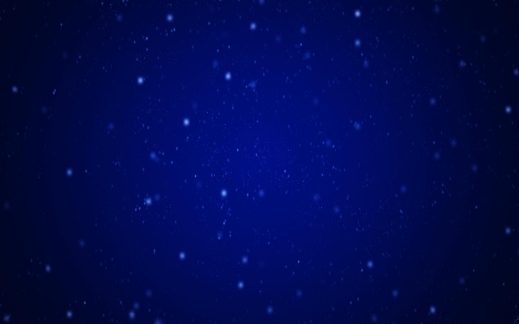 Free Download Dark Blue Color Wallpaper 309614 1920x1080 For