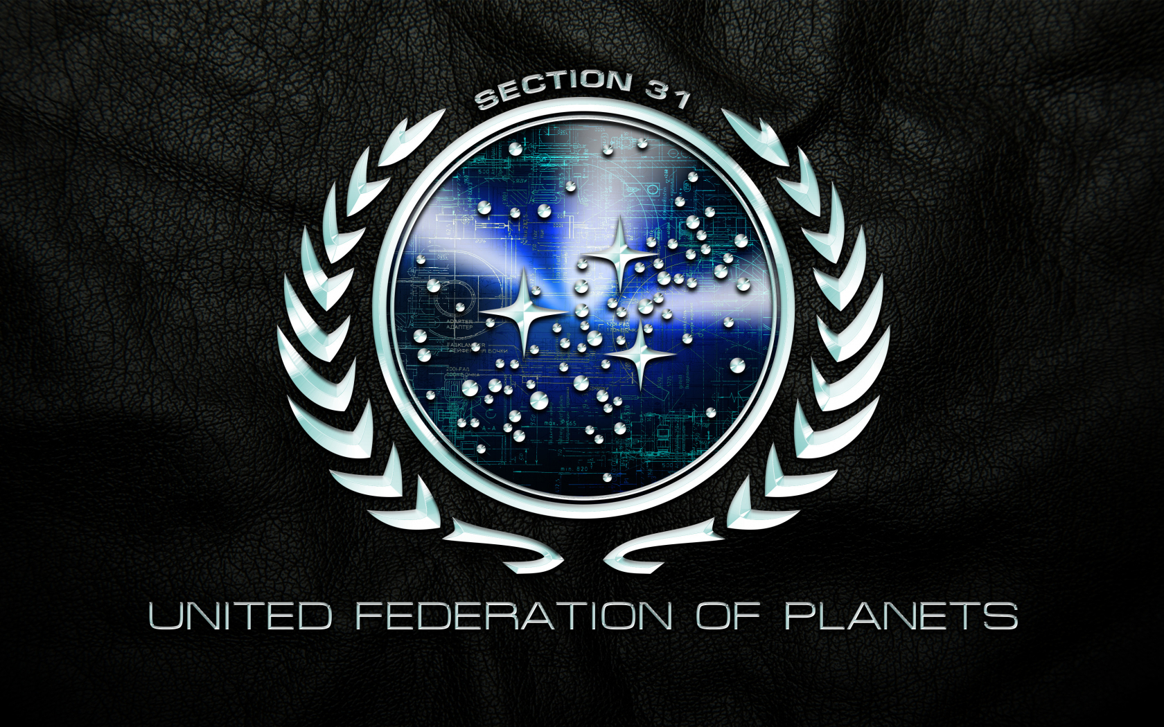 Free Download 77 Star Trek Wallpapers On Wallpaperplay 3840x2160