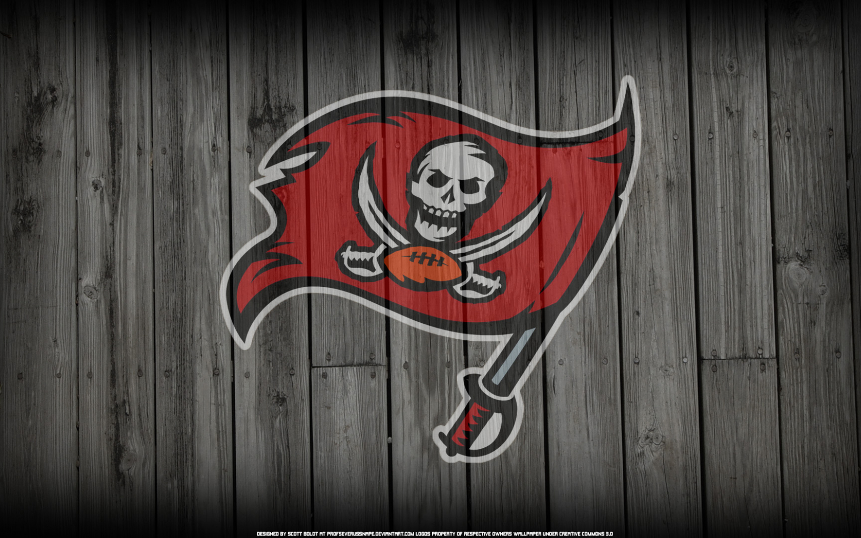 Free Download Tampa Bay Buccaneers Wallpapers Hd Wallpapers Early 1920x1080 For Your Desktop Mobile Tablet Explore 45 Tampa Bay Buccaneers Wallpaper Hd Tampa Bay Bucs Iphone Wallpaper