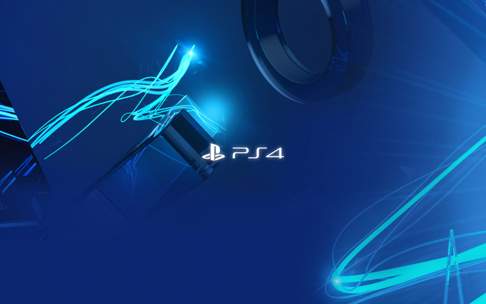 Free Download Ps4 Wallpapers Playstation 4 Wallpapers Hd