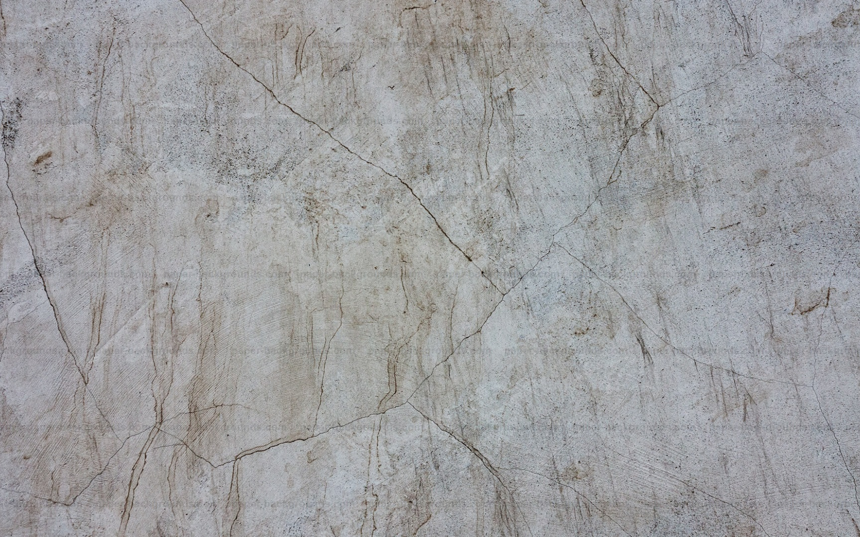 Free Download Cracked Dirty White Marble Wall Background Hd 1920 X