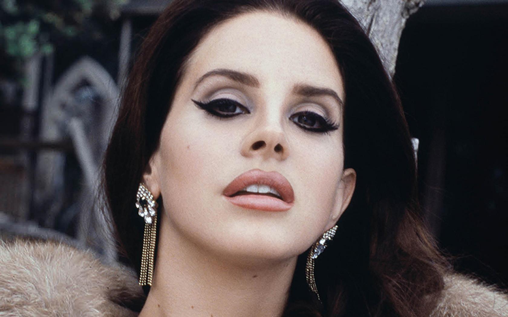 Free Download Hd Lana Del Rey Wallpapers Hdcoolwallpaperscom