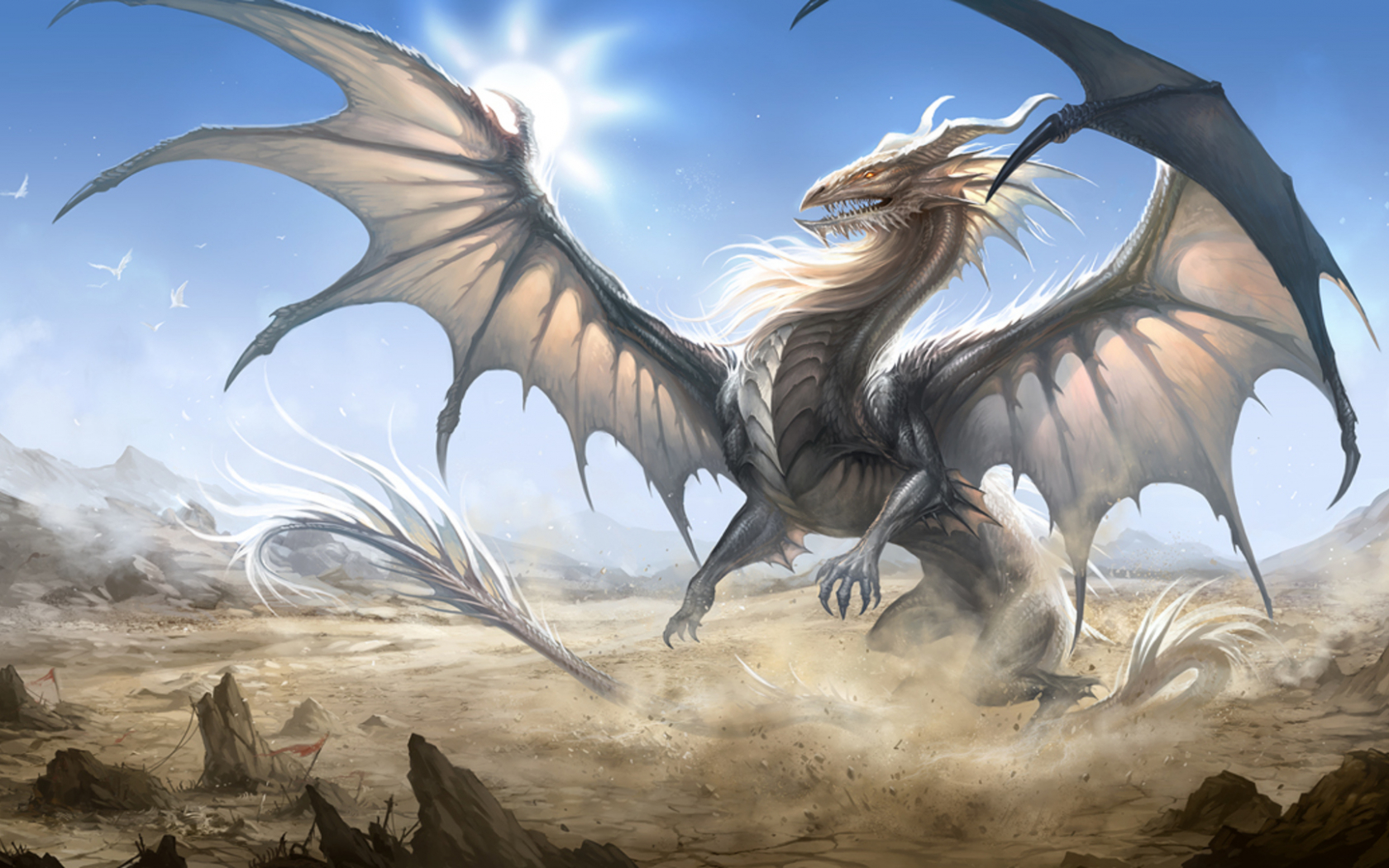 Free Download Related Wallpaper For Dragon Wallpaper Android