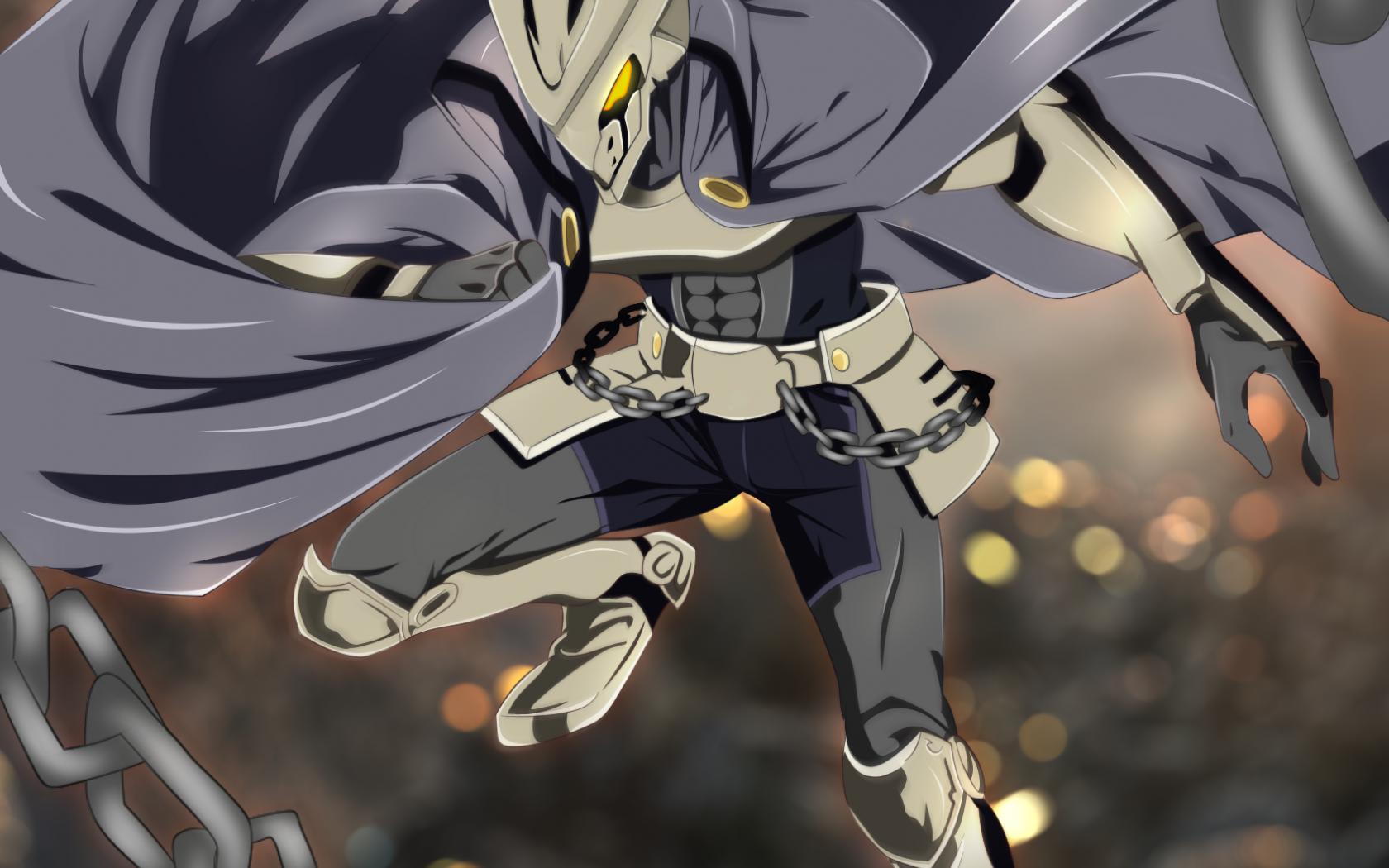 Free Download Akame Ga Kill 14 Tatsumi Incursio By Ftg07