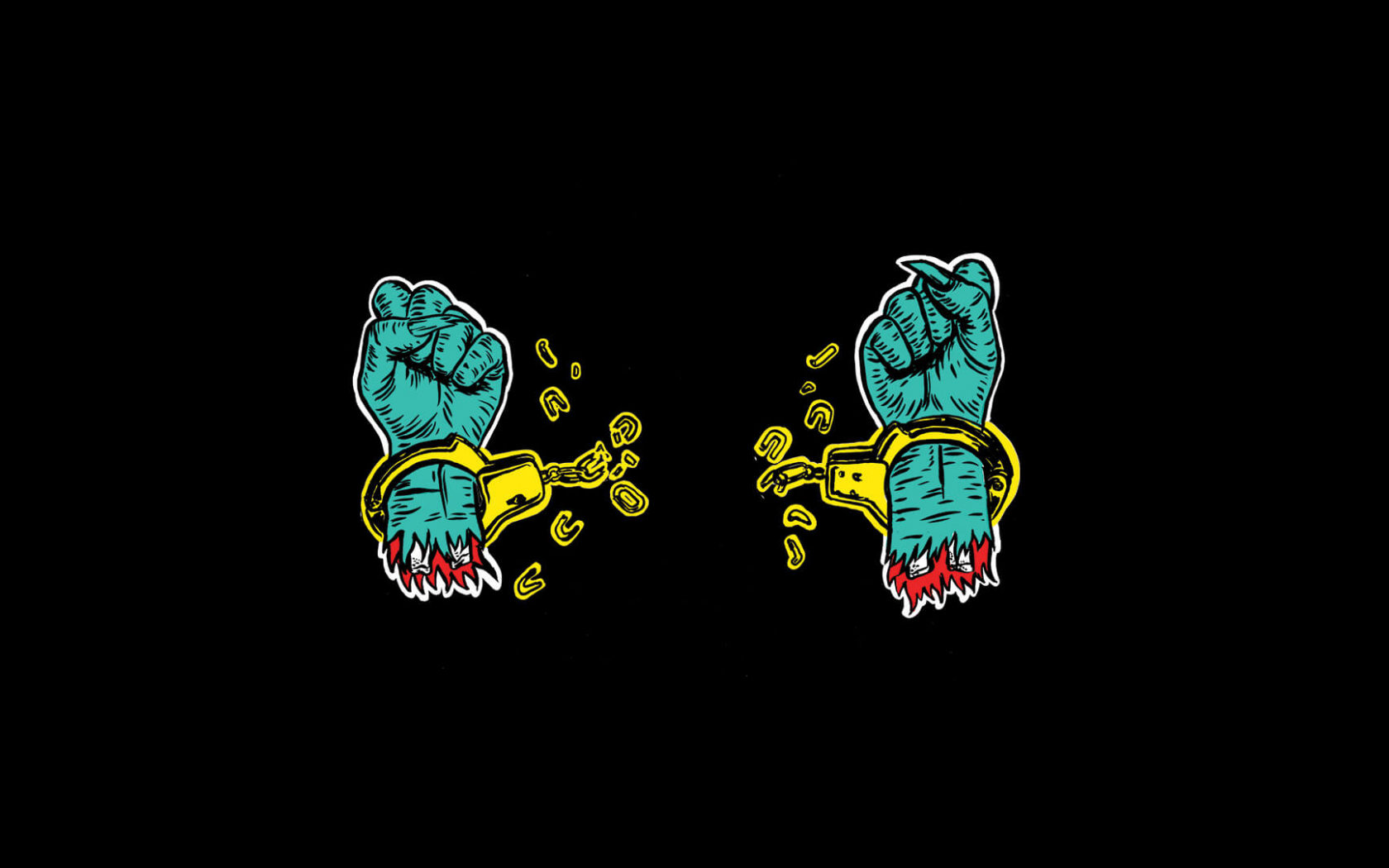 Free Download Rtj Desktop And Mobile Wallpaper Downloads Run The