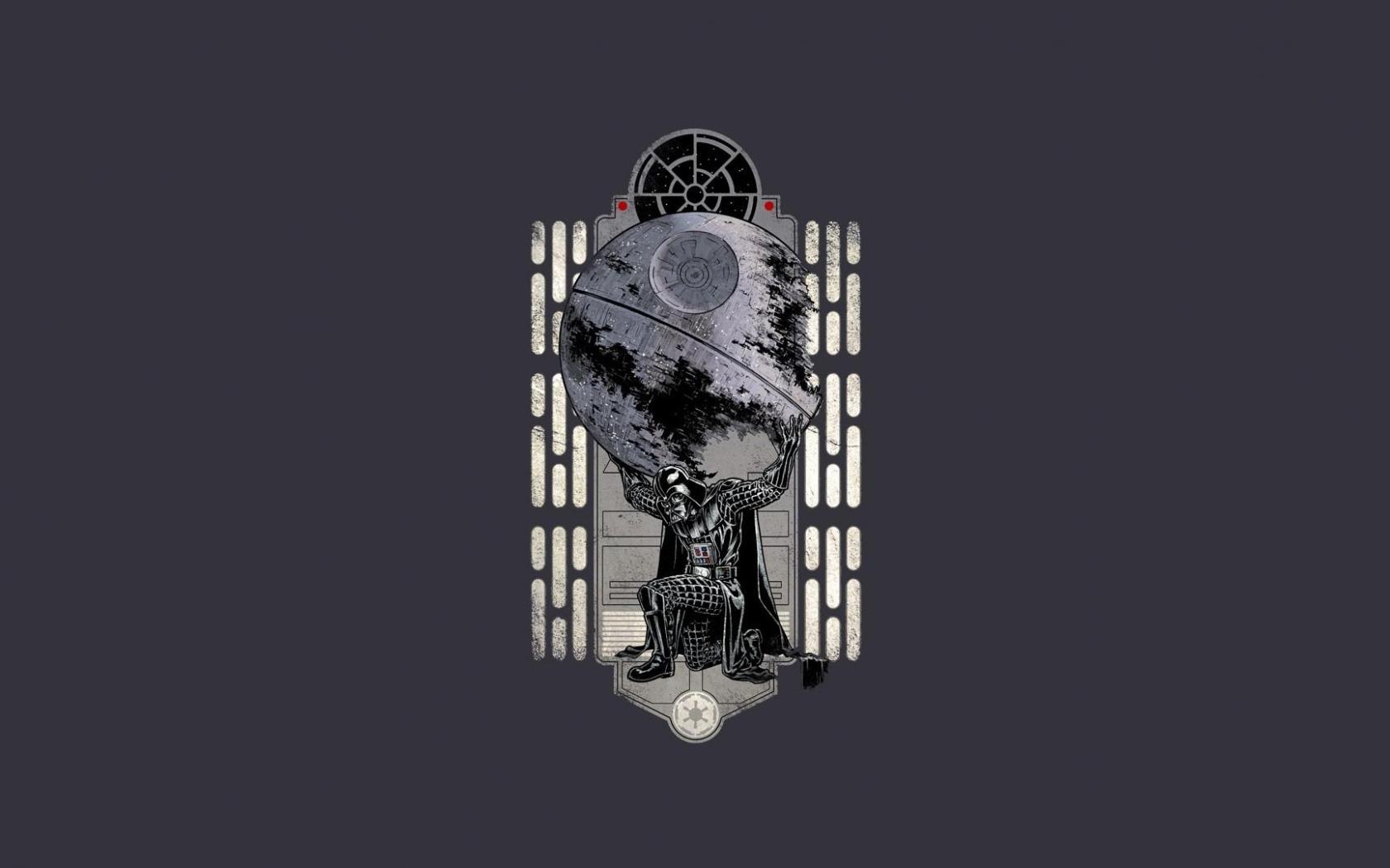 Free Download Darth Vader Star Wars Atlas Wallpaper 89007 1920x1080 For Your Desktop Mobile Tablet Explore 46 Star Wars Tablet Wallpaper Free Star Wars Wallpaper Downloads Star Wars Hd