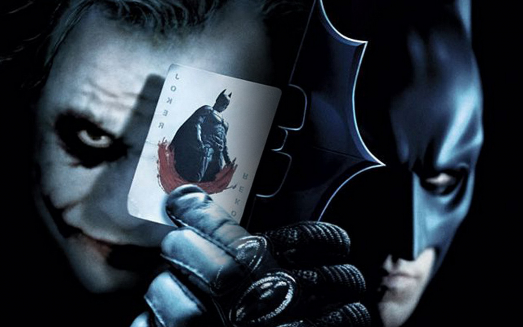 Free Download The Dark Knight Wallpapers Movie 5 Wallpapers Photo