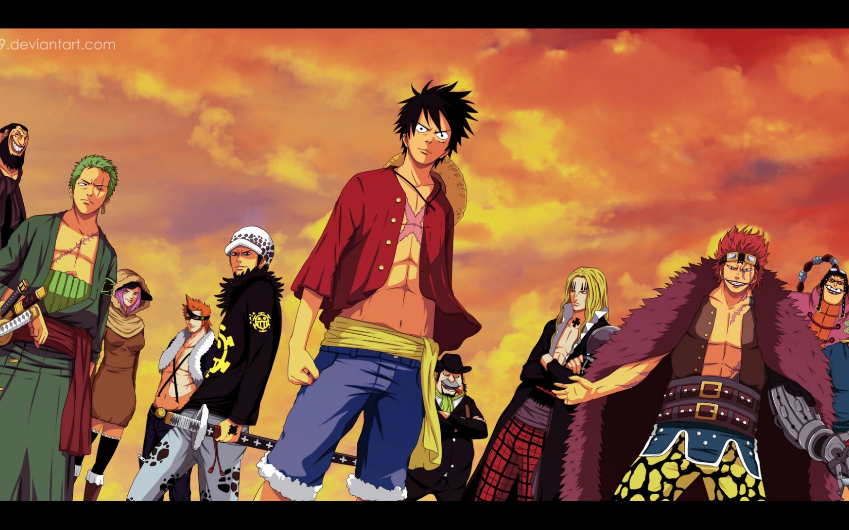 Free Download One Piece Wallpapers High Quality Download 1920x1080 For Your Desktop Mobile Tablet Explore 75 One Piece Hd Wallpapers One Piece Wallpaper 1920x1080 Cool One Piece Wallpapers Anime