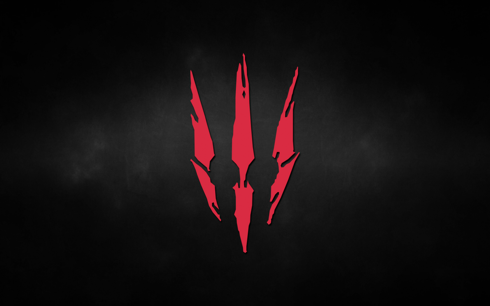 Free Download Daily Hd Wallpaper The Witcher 3 New Logo 1920x1080 1920x1080 For Your Desktop Mobile Tablet Explore 48 Witcher 3 Hd Wallpaper Witcher 3 Wallpaper 1920x1080 Witcher Wild Hunt Wallpaper The Witcher 3 Wallpaper
