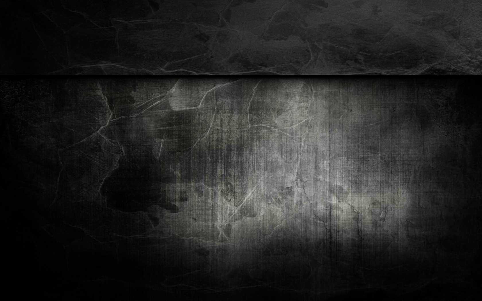 Free Download Surface Templates Textures Backgrounds Black Metal Wallpapers 1920x1080 For Your Desktop Mobile Tablet Explore 74 Black Metal Wallpaper Heavy Metal Wallpapers Metal Wallpaper For Walls Death Metal Wallpaper Hd