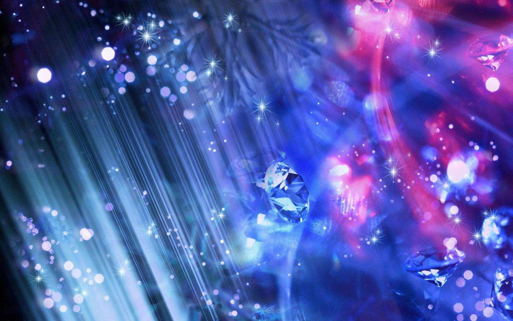 Free Download Sparkly Diamonds Wallpaper Diamonds Wallpaper