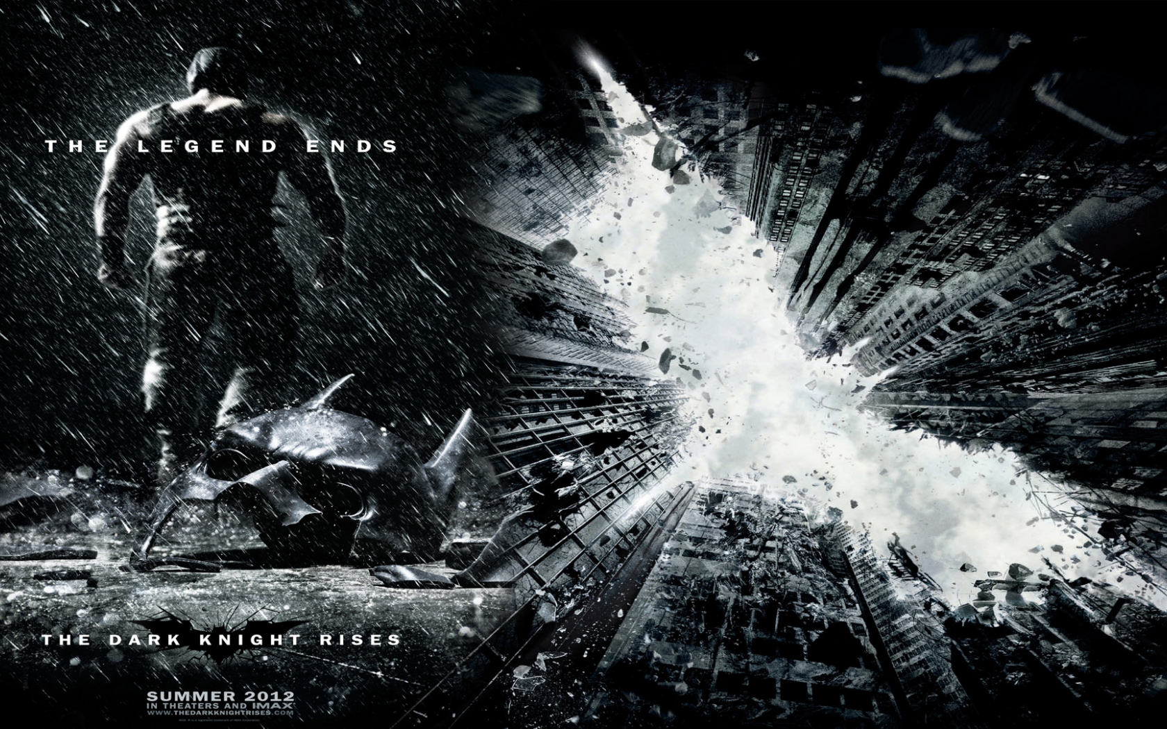 Free Download Dark Knight Rises Wallpaper Hd 1920x1080 For Your