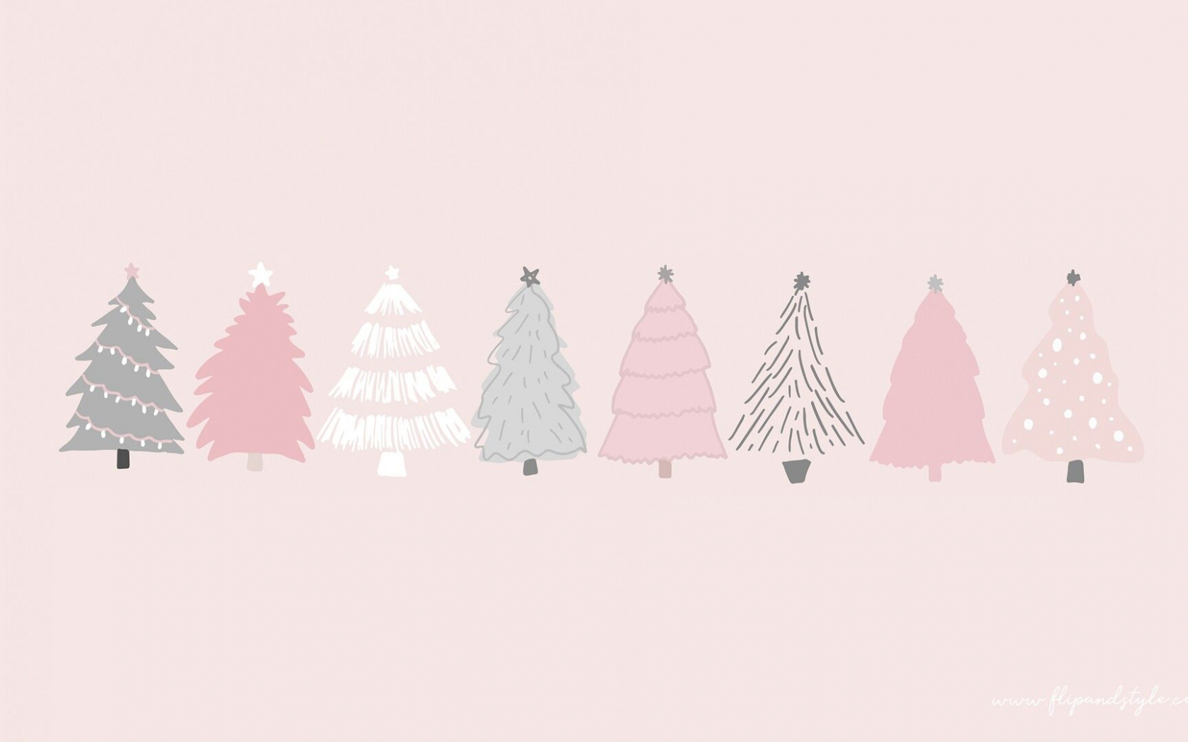 free download christmas aesthetic tumblr computer wallpapers top 1920x1080 for your desktop mobile tablet explore 34 christmas aesthetic wallpapers christmas aesthetic wallpapers aesthetic wallpaper christmas aesthetic wallpaper christmas aesthetic wallpapers