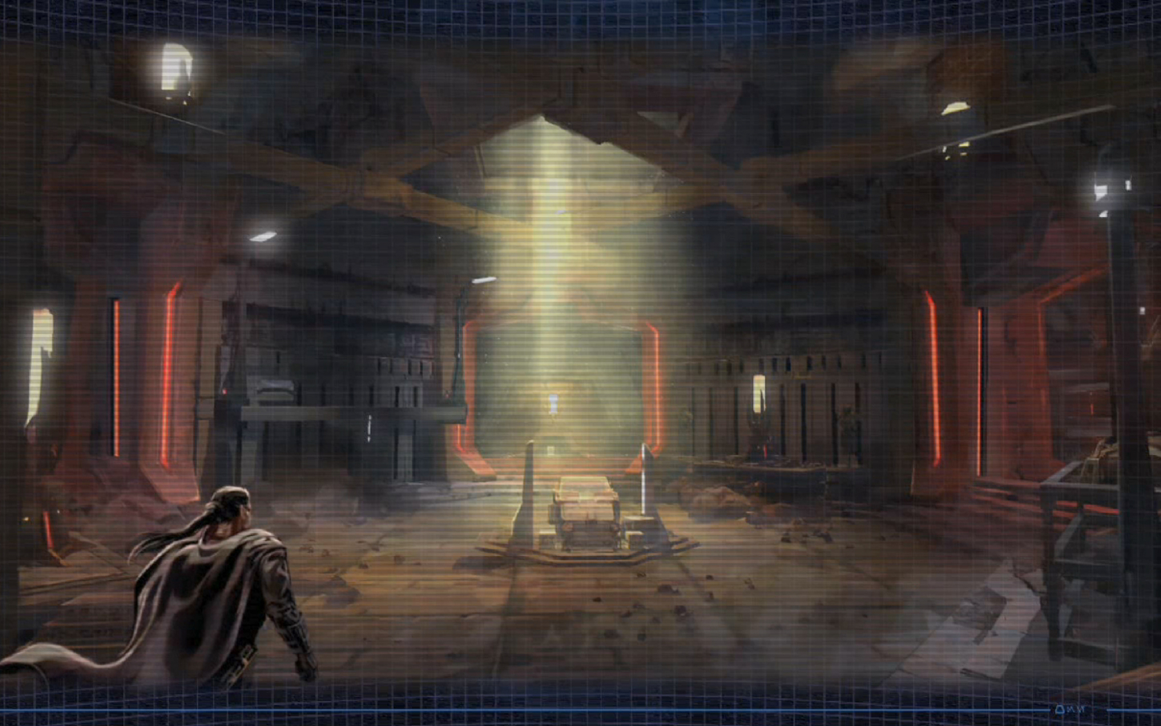 Free Download Jedi Temple Wallpaper Exar Kun In Sith Temple 1 1920x1080 For Your Desktop Mobile Tablet Explore 48 Jedi Temple Wallpaper Star Wars Jedi Wallpaper Hd Jedi Knight