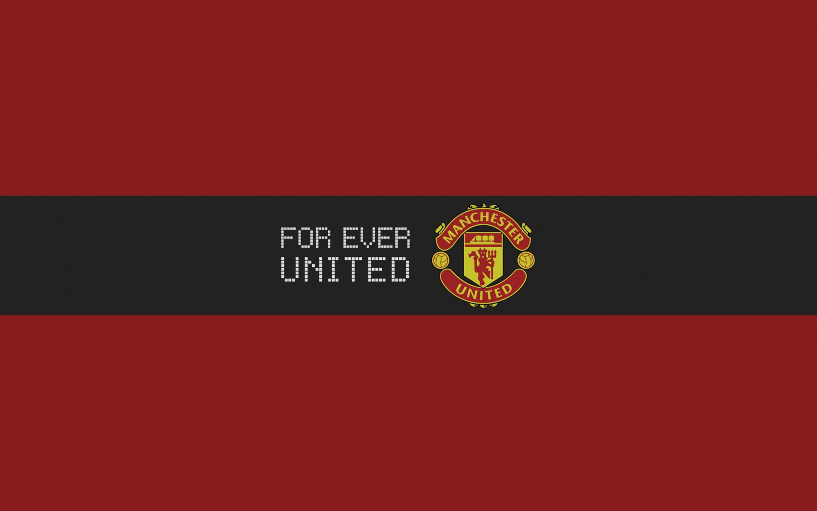 Free download 20 Manchester United 4K Wallpapers Download ...