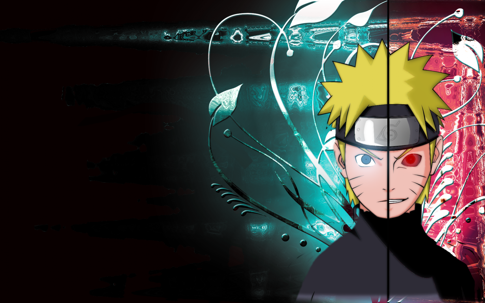 Free Download Naruto Split Personalities Wallpaper 1080p By Iliekmudkipz101 On 1920x1080 For Your Desktop Mobile Tablet Explore 49 Naruto 1080p Wallpaper Hd Naruto Wallpaper Cool Naruto Wallpaper Download Naruto Wallpapers