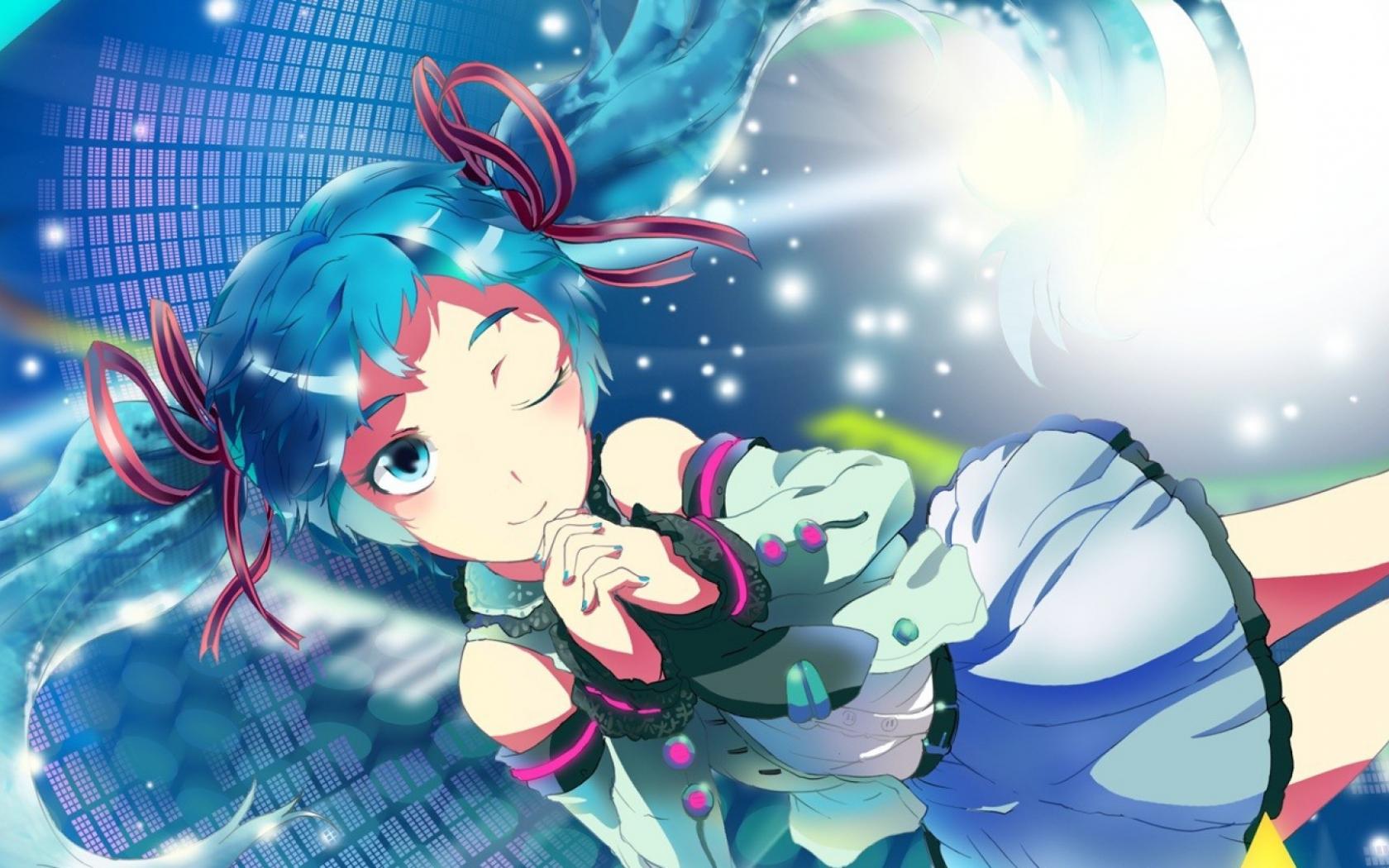 Free Download Download Wallpaper 2560x1080 Vocaloid Hatsune Miku Anime 2560x1080 2560x1080 For Your Desktop Mobile Tablet Explore 37 2560 X 1080 Anime Wallpaper I Love Anime Wallpaper 2560 X