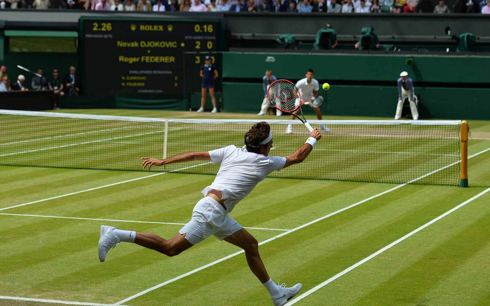 Free Download Quiz How Well Do You Know Wimbledon Really 1920x1080 For Your Desktop Mobile Tablet Explore 26 Novak Djokovic Wimbledon Wallpapers Novak Djokovic Wimbledon Wallpapers Novak Djokovic Wallpapers