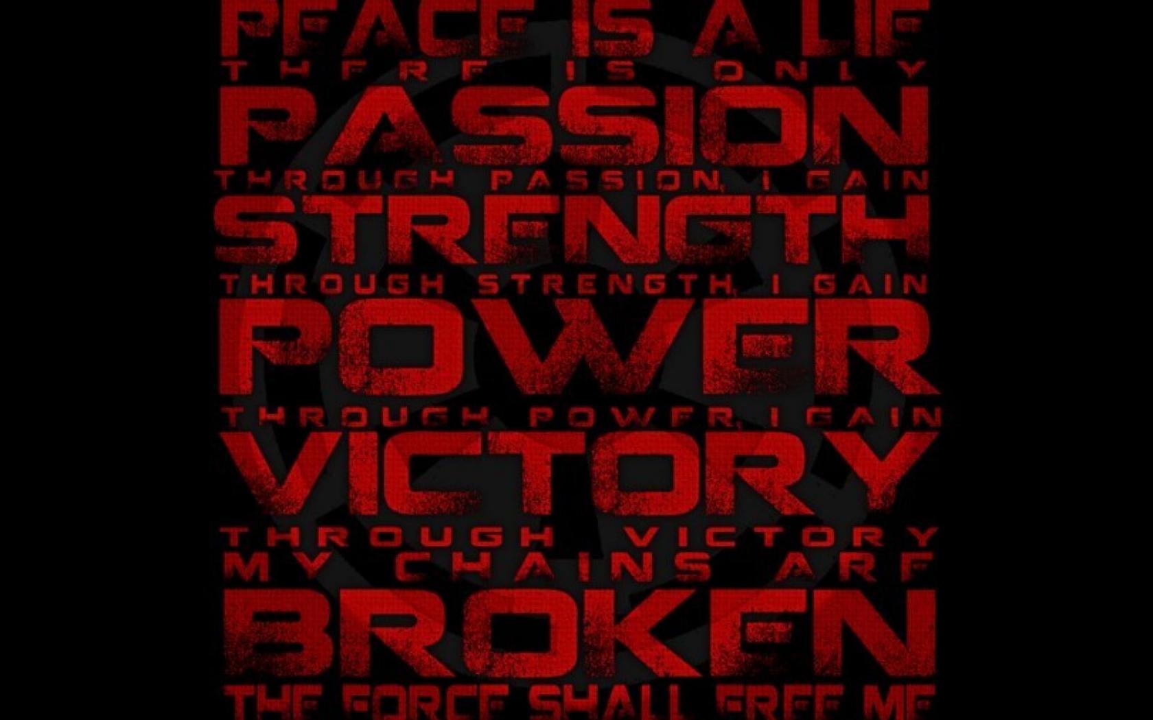 Free Download Sith Star Wars Black Dark Side Red Wallpaper 79128