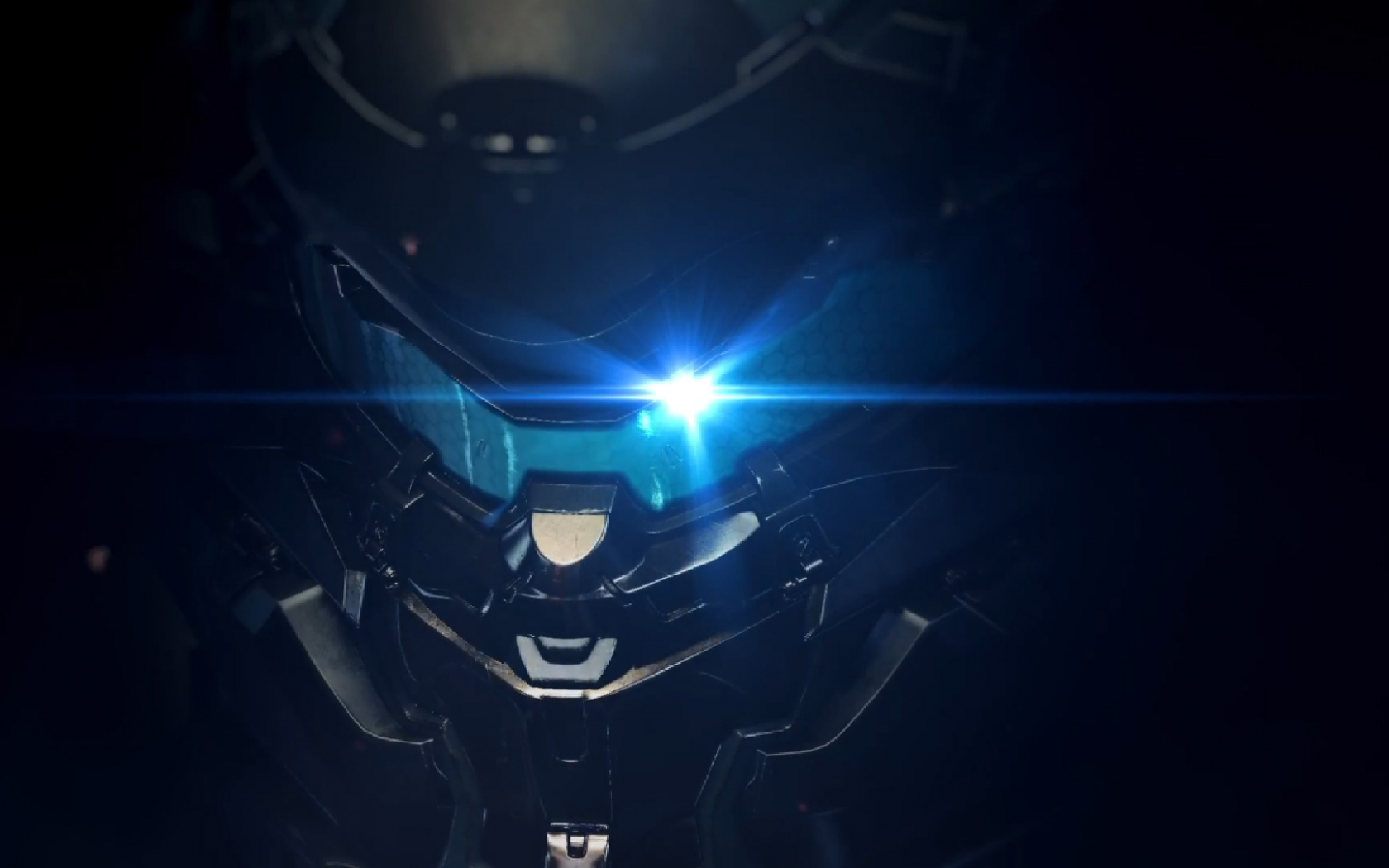 Free Download Animated Wallpaper For Iphone 5 Halo 5 Guardians