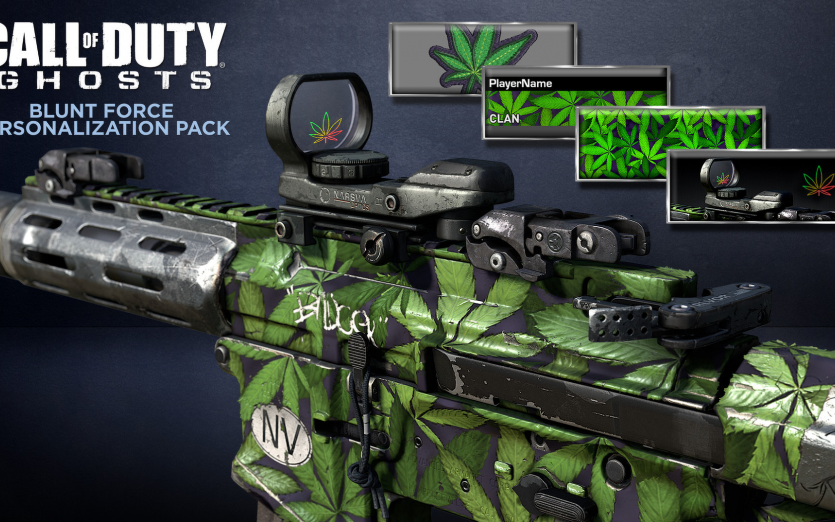 Free Download Pattern That Call Of Duty Ghosts Is Now Selling Over