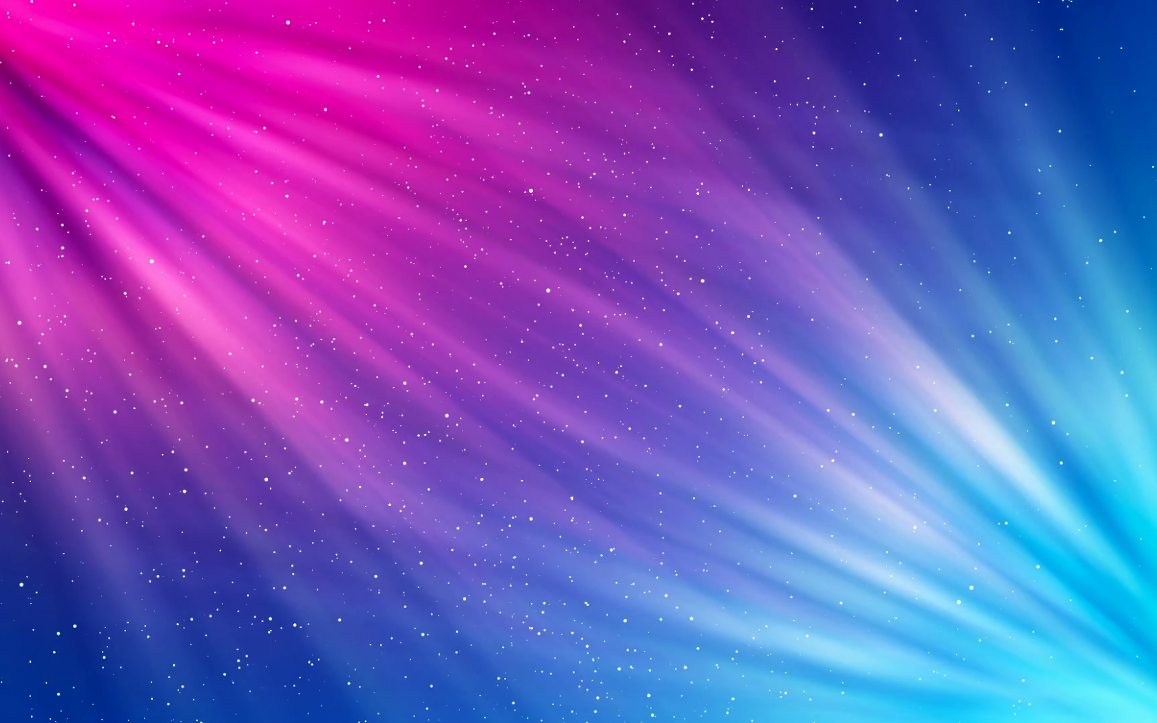 Free Download Hd Loopable Background With Nice Abstract