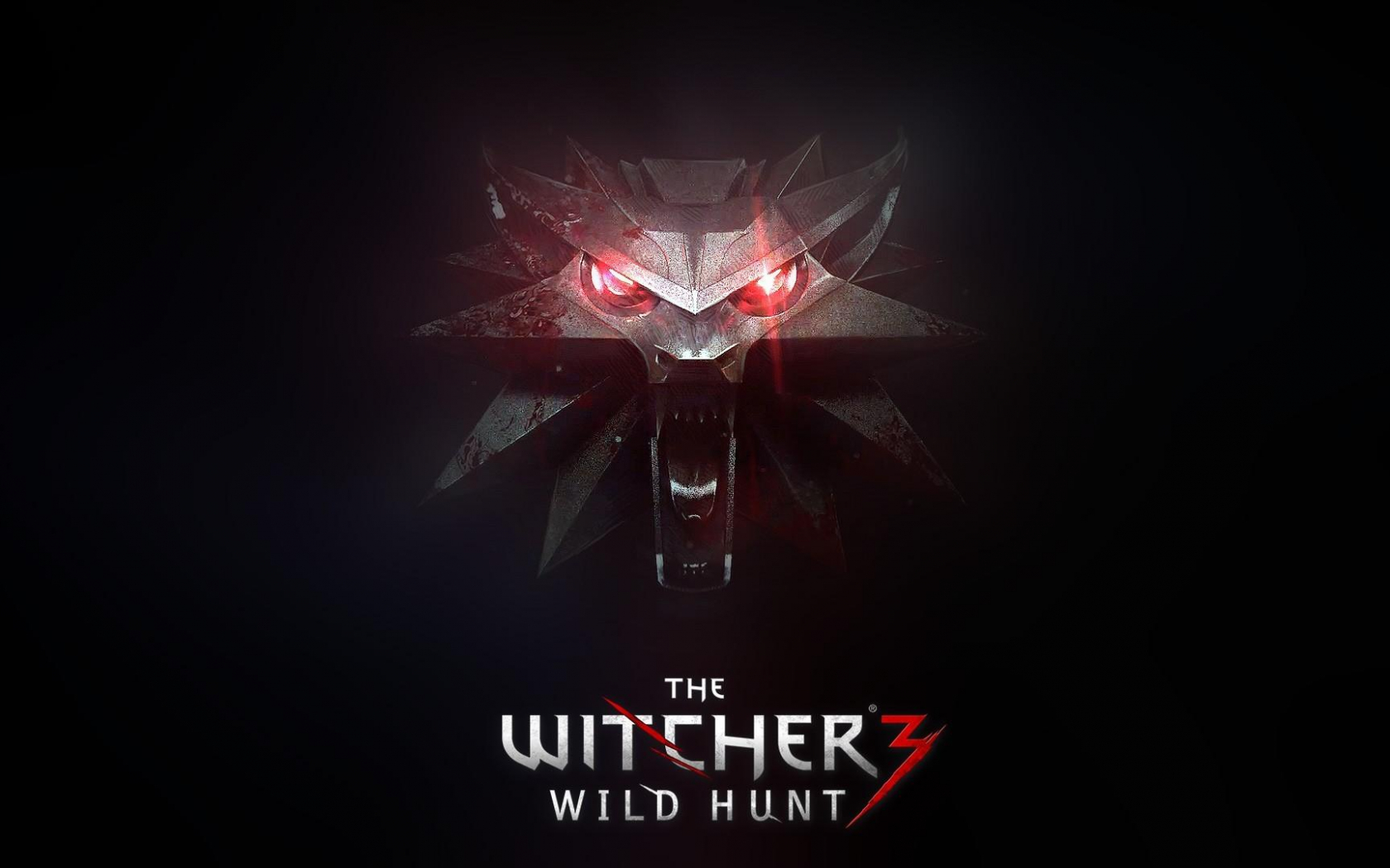 Free Download Rpg Medallion The Witcher 3 Wild Hunt Wallpaper